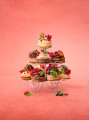Almondy_Sommar_Cupcake_Pink_MINT_Lager_LEV2