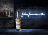 Jameson_Signature_Bottle_Final_web