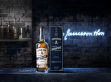 Jameson_Signature_Box_Final_Web