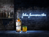 Jameson_Signature_Cocktail_Final_Web