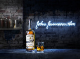 Jameson_Signature_Glass_Ice_Final_web